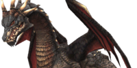 Wyrm (Final Fantasy XI)