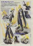 Cloud-Statis-Arts-Statue-FFVII