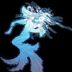 Artwork of Cosmos by <a href=
