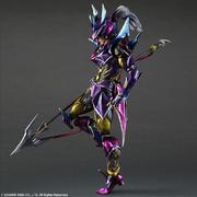 Dragoon-Final-Fantasy-Variant-Play-Arts-Kai