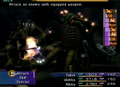 Thumbnail for version as of 20:42, April 19, 2010