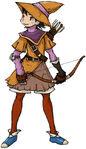 Ffta-h-archer