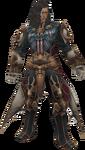 Vayne-ffxii-battle