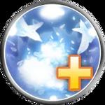 FFRK Diamond Dust FFXIII Icon