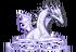 FFRK Mist Dragon FFIV
