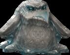 IceFlan-type0-psp