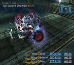 Doom-enemy-ability-ffxii