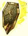 FFBE Thunder Shield