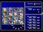 FFII Memory Game PS