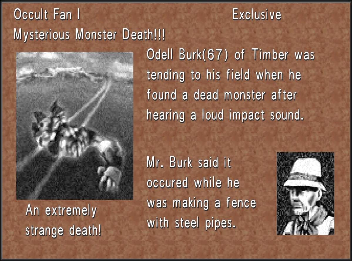 File:Occult Fan 1.jpg
