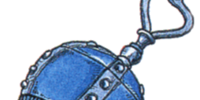 Bell (weapon type)