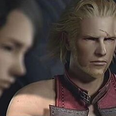Basch and Larsa.
