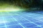FFIViOS Lunar Core Battle Background