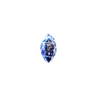 Sazh's Memory Crystal.