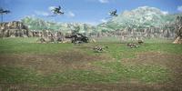 Classic Dungeon/Dungeon Update 23