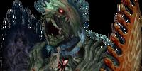 Anima (Final Fantasy X-2)
