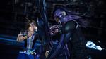FFXIII-2 Noel vs Caius