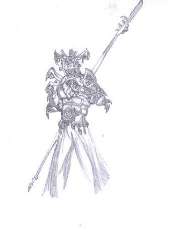 File:Leon's Xepscern.jpg