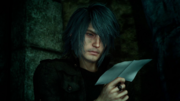 Noctis after 10 years
