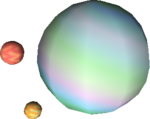 Planet-ffvii-field