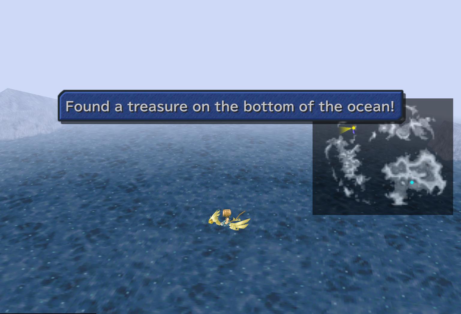 File:Shimmering island.png