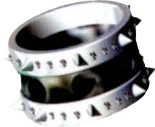 File:FF7 Gigas armlet.png