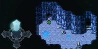 Mysidia Cavern