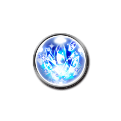 Icon for Big Freeze.
