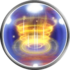 FFRK Jolt Counter Icon