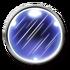 FFRK Rain Call Icon