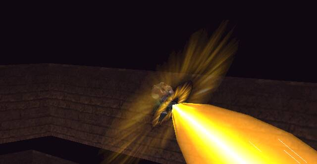 File:FFVII Limit Break Barret Catastrphe.jpg