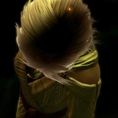 Nora dies from her injuries.