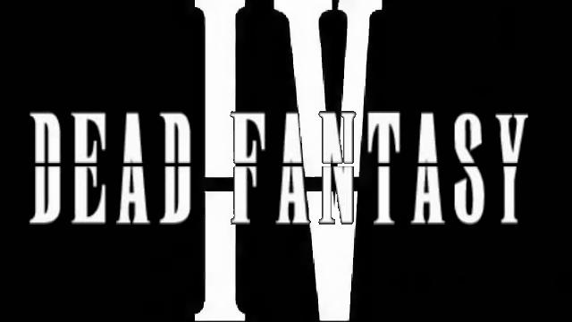 File:Dead Fantasy4 Preview 1.jpg