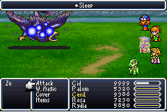 File:FFIV Sleep.png