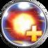 FFRK Overmist Icon