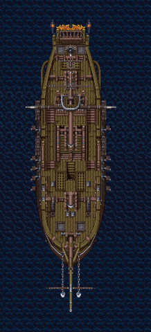 File:FFV Faris's Ship.png