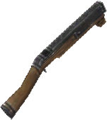 FFXI Marksmanship G 1A