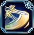 FFBE Ability Icon 54