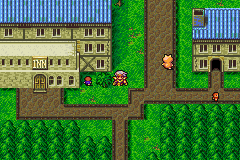 File:FFIV Mythril GBA.png