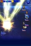 FFRK Angel Wing Thunder