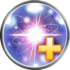 FFRK Seiken Shock Icon