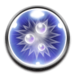FFRK Sleep Attack Icon