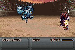 File:FFVI Death EA.png