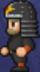 FFV Galuf Ninja iOS
