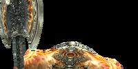 Headless (Final Fantasy XII)