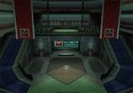 ShinraHQ-Entrance-ccvii