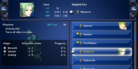 Magicite (Final Fantasy VI)