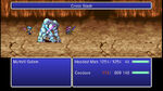 FF4 The After Years English Gameplay
