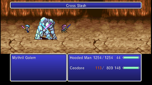 File:FF4 The After Years English Gameplay.jpg