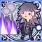 FFAB Blast Wave - Caius Legend SSR+